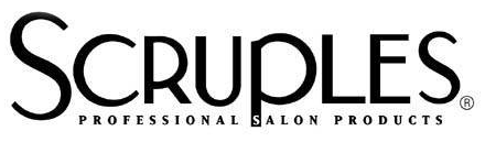 Scruples Professional Salon Clearifying System